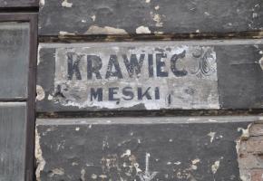 Kamienica Webnera w Warszawie (ul. Brzeska 21)