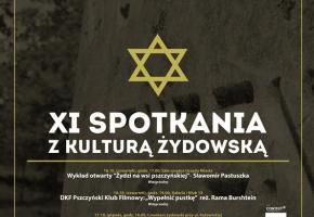16.10.2014 - Encounters with Jewish Culture in Pszczyna