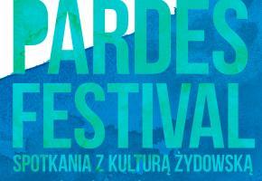 16.08.2016 – Pardes Festival – Spotkania z Kulturą Żydowską w Kazimierzu Dolnym