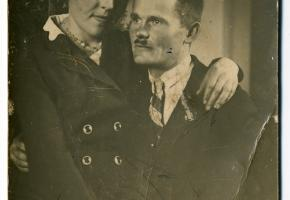 National Day of Remembrance of Poles Who Saved Jews Under German Occupation