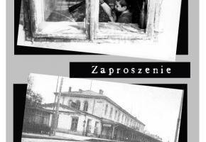 05.11.2009 – Wystawy w Bibliotece Śląskiej