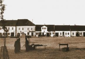 Jędrzejów. Dni Pamięci – 76. rocznica likwidacji getta
