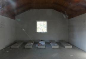 Jarosław: Jewish cemetery