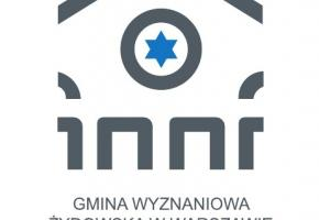 The Jewish Religious Community in Warsaw