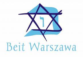 Beit Warszawa. Postępowa Społeczność Żydowska Polski