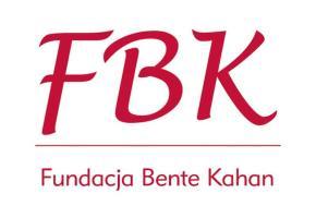 Fundacja Bente Kahan we Wrocławiu