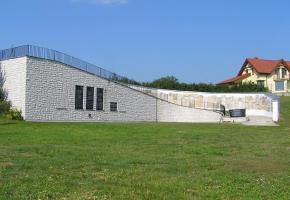 Wyszków: Jewish cemetery in Wyszków