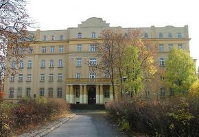 Jesziwa Mędrców Lublina w Lublinie (1930)