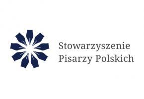 Warszawa. Oświadczenie Stowarzyszenia Pisarzy Polskich
