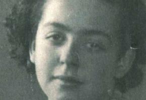 Reminiscences on Doctor Ruta Sakowska (1922-2011)