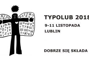 Lublin. Odkrywanie hebrajskiej czcionki