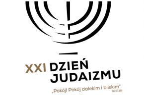 Poznań. XXI Dzień Judaizmu