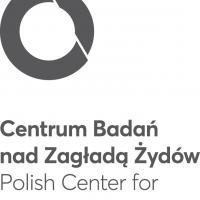 Warszawa. Nowa odsłona Internetowej Bazy Danych Getta Warszawskiego