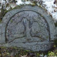 Krasnystaw. Uporządkowano cmentarz żydowski