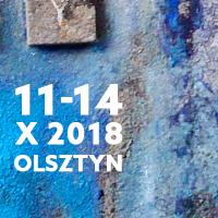 Olsztyn. Rozpoczął się Festiwal Mendelsohna
