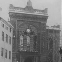 Łódź. XXII Ogólnopolski Dzień Judaizmu