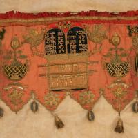 Sieradz. XXI Dzień Judaizmu
