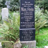 Pszczyna. Cykl wykładów on-line na temat cmentarza