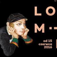 """Łódź. Pożegnanie wystawy """"Lodzer Miszmasz"""""""
