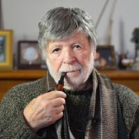 Łódź. Nagroda Pokoju dla Szewacha Weissa