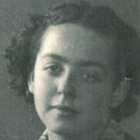Wspomnienie o dr Rucie Sakowskiej