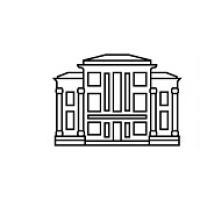 Rusza nabór wniosków do konkursu grantowego SŻIH